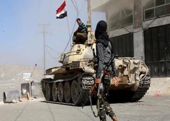 مجلس الأمن يمدد العقوبات الدولية على اليمن لعام إضافي
