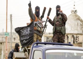 ديلي ميل: سيف العدل.. ضابط سابق بالجيش المصري يعيد هيكلة تنظيم القاعدة