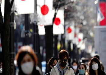 ظاهرة متصاعدة.. اليابان تواجه الانتحار بوزارة لمحاربة العزلة والوحدة