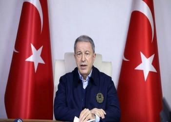 مسألة وطنية وسيادية.. تركيا: سنستخدم إس-400 بمعزل عن الناتو