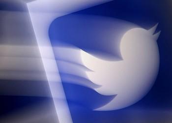 خاصية جديدة لتويتر تحرمك من رؤية تغريدات ما لم تدفع المال