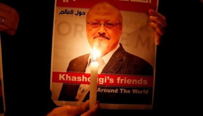 عقوبات أمريكية تشمل الحرس الملكي السعودي و70 متورطا بقتل خاشقجي
