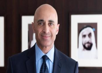 العتيبة: الإمارات تتجه لعلاقات أعمق مع الولايات المتحدة