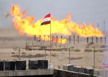 ماذا بعد تجميد الصفقة الصينية الهائلة مع قطاع النفط العراقي؟