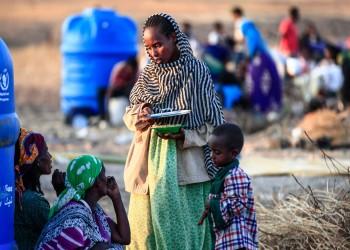 نيويورك تايمز: أمريكا وثقت تطهيرا عرقيا ممنهجا في إقليم تيجراي الإثيوبي