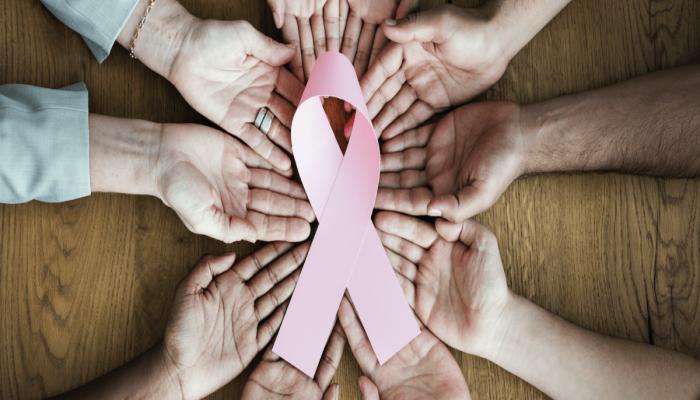 ارتفاع نسبة الإصابة بأورام الثدي بين النساء في قطر إلى 40%