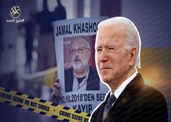 تقرير خاشقجي.. واشنطن بوست تطالب بتجميد أصول بن سلمان وتقديم القحطاني للعدالة