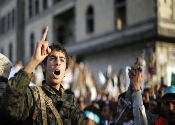 التحالف العربي: أحبطنا رابع هجوم من الحوثيين منذ صباح أمس
