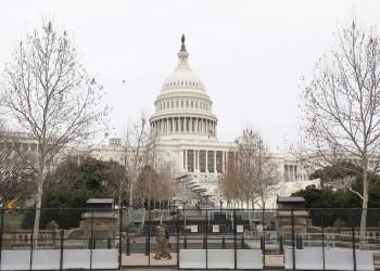 النواب الأمريكي يقر خطة لتحفيز الاقتصاد بـ1.9 تريليون دولار