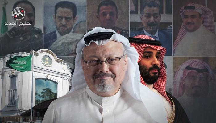 ستراتفور: تقرير خاشقجي سيدفع السعودية لتغييرات لن تتجاوز الاسترضاء الرمزي