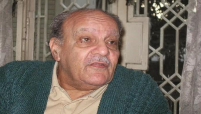من مفكري مصر الأفذاذ.. أكاديميون وسياسيون ينعون طارق البشري