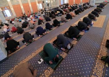 كورونا.. مصر تسمح بإقامة صلوات التراويح في رمضان المقبل