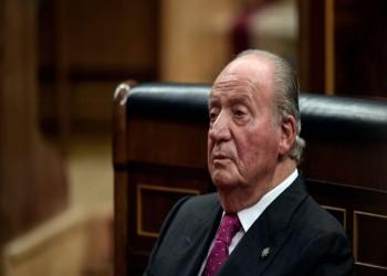 ملك إسبانيا السابق يقترض من أصدقائه 4 ملايين يورو لسداد ديونه
