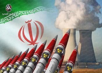 جيوبوليتيكال: إيران تعتبر طموحاتها الإقليمية أهم من البرنامج النووي
