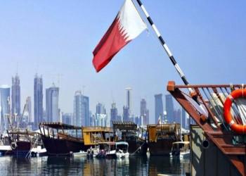 خلال يناير.. 3.7 مليارات دولار فائض الميزان التجاري القطري