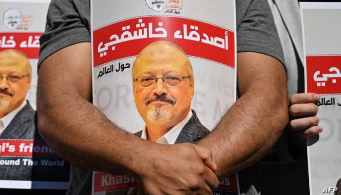 عمان تؤيد موقف السعودية الرافض لتقرير أمريكي حول مقتل خاشقجي