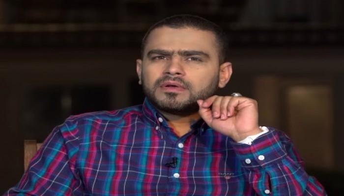 المغرب يعتقل ناشطا سعوديا ويعتزم ترحيله.. ما قصته؟