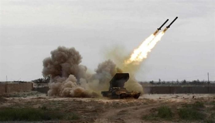 خلال ساعتين.. الدفاعات السعودية اعترضت هجوما باليستيا و5 مسيرات ملغمة
