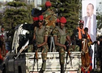 وزير الخارجية الأمريكي: قلقون بشدة من الانتهاكات في تيجراي.. ونحث إثيوبيا على وقفها