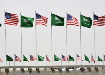 فرصة للصين وروسيا؟ تقرير خاشقجي يرسم ملامح جديدة للعلاقات الأمريكية السعودية