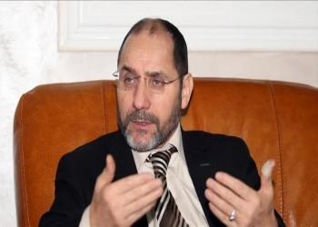 رئيس أكبر حزب إسلامي بالجزائر يدعو المغرب للتوبة عن التطبيع