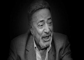 وفاة الفنان المصري يوسف شعبان بعد أيام من إصابته بكورونا
