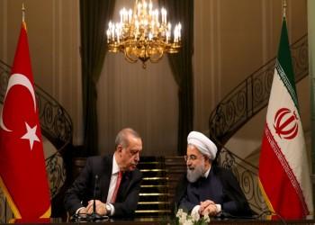 تركيا وإيران تتبادلان استدعاء السفراء بسبب العراق.. ما القصة؟