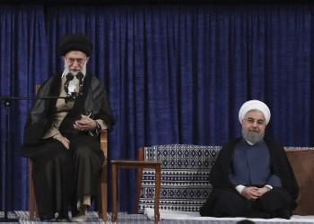 إيران ترفض عرضا أوروبيا لمحادثات مباشرة مع الولايات المتحدة حول الاتفاق النووي