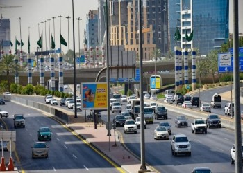 السعودية.. بدء تصحيح أوضاع مخالفي قواعد الاستثمار الأجنبي
