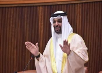 البحرين.. تشريع محتمل لزيادة استقطاع مبيعات النفط لصالح الأجيال القادمة