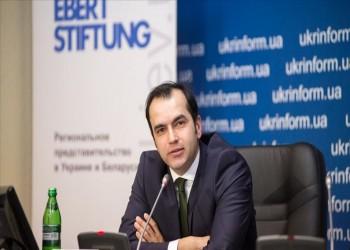 بـ400 مليون دولار.. تركيا أكبر مستثمر في أوكرانيا خلال 2020