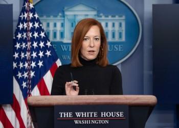 واشنطن محبطة بسبب رفض إيران للمحادثات غير الرسمية