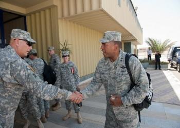 بطلب أمريكي.. إسرائيل تنقل لقاحات كورونا إلى سيناء