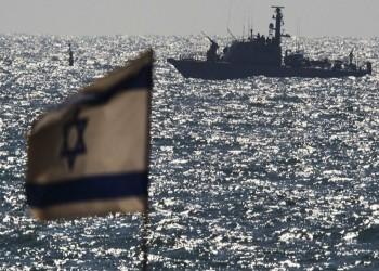 إسرائيل تتعهد بالرد على تفجير سفينتها ببحر عمان