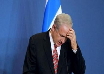 تجنب الإجابة عن سؤال حول الرد المحتمل… نتنياهو يتهم إيران باستهداف السفينة الإسرائيلية