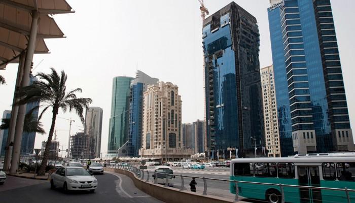 تحت شعار ثقافتنا نور.. الدوحة عاصمة الثقافة في العالم الإسلامي للعام 2021