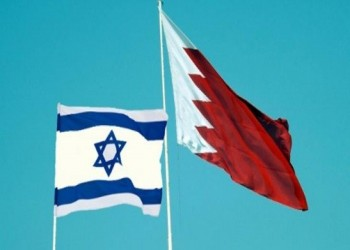 على خطى الإمارات.. إسرائيل والبحرين توقعان اتفاقية تبادل البريد بين البلدين