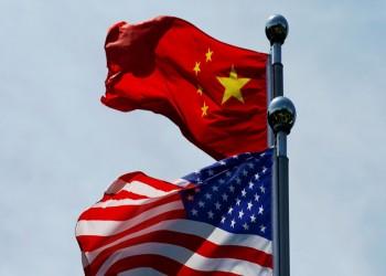 الصين تستعد لإصدار تقرير عن انتهاكات حقوق الإنسان في أمريكا