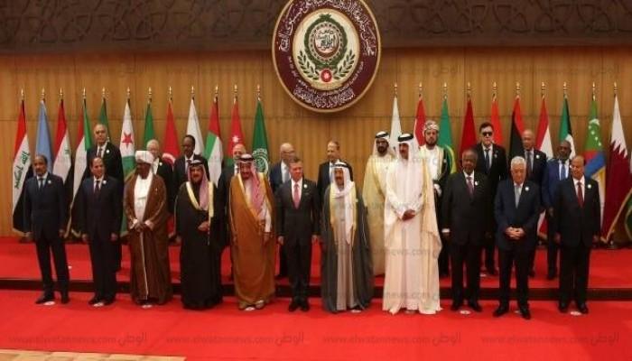 عن مخصصات الملوك ورؤساء الدول