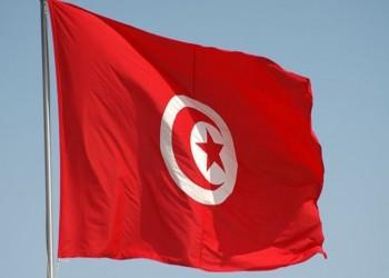 تونس.. أستاذة جامعية توجه لفظا عنصريا إلى طالبة فلسطينية ودعوات لمحاسبتها