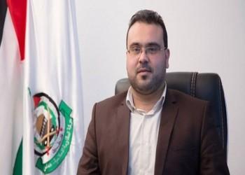 بعد تعيين سفير لإسرائيل.. حماس: الإمارات مصرة على خطيئة التطبيع