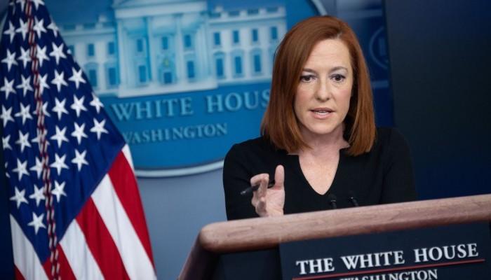وسط انتقادات متصاعدة.. البيت الأبيض يعلن احتفاظه بحق معاقبة بن سلمان