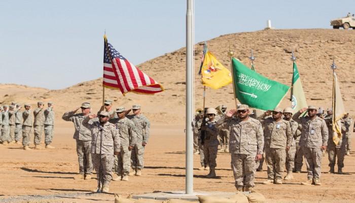 البنتاجون: علاقاتنا بالسعودية لم تتغير ومستمرون بتلبية التزامنا العسكري معها