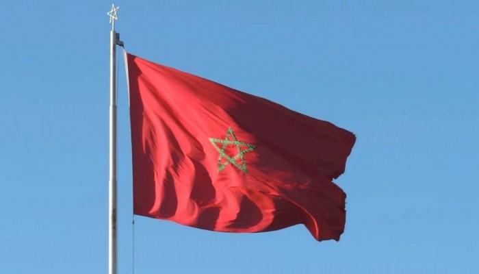 قرار مفاجئ.. المغرب يعلن قطع علاقاته مع السفارة الألمانية بالرباط