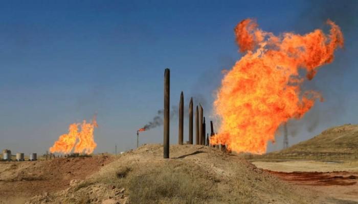 السجن لرابع مسؤول في قضية رشاوى الفوز بعقود نفطية عراقية