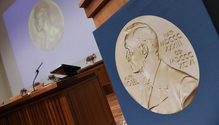 329 مرشحا لجائزة نوبل للسلام.. من هم؟
