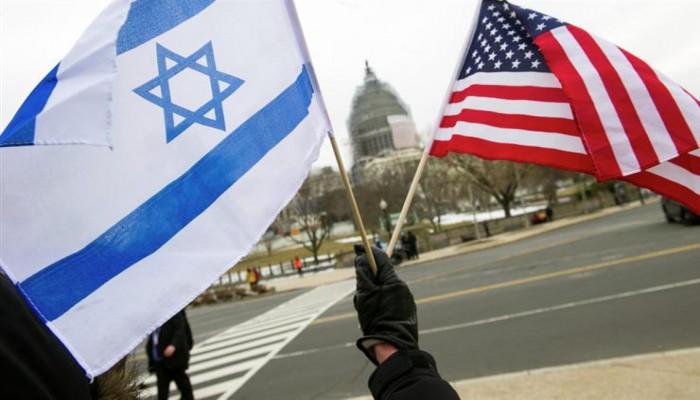 أمريكا تجدد معارضتها أي خطوات إسرائيلية ضد حل الدولتين