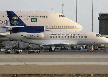 من إيرباص وبوينج.. السعودية تسعى لشراء 70 طائرة مدنية جديدة