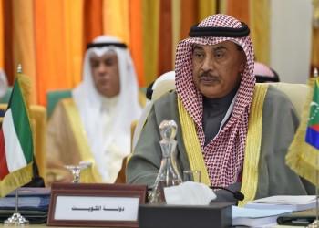 بعد اعتذار وزراء.. أنباء عن إعلان الحكومة الكويتية الجديدة الأربعاء