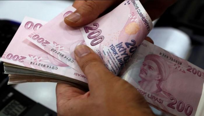باستثناء الصين.. نمو الاقتصاد التركي يفوق دول مجموعة العشرين
